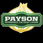 Payson Onion Days 5k/10k registration logo