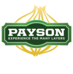 Payson Onion Days 5k/10k registration logo