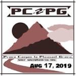 PC2PG