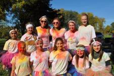 2016-pdc-fall-color-run-5k-registration-page
