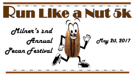 2017-pecan-festival-registration-page