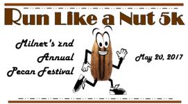 2018-pecan-festival-registration-page