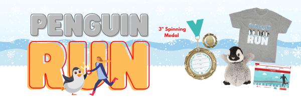 2021-penguin-run-virtual-race-2021-registration-page