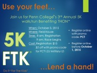 2015-penn-college-benefitting-thon-5k-registration-page