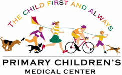 2016-pennies-by-the-5k-registration-page