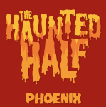 Phoenix Haunted Half Marathon, 5K & Kid's Run registration logo