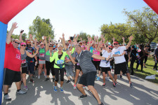 2017-phoenix-ultimate-wine-run-registration-page
