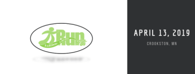 Pi Run/Walk registration logo