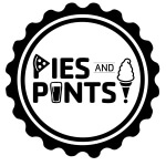 2019-pies-and-pints-family-fun-run-registration-page