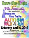 2019-piisd-annual-autism-walk-registration-page