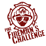2017-pike-firemans-challenge-registration-page