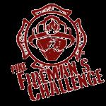 Pike Fireman's Challenge registration logo