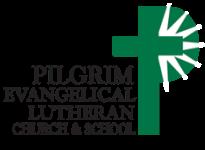 Pilgrim Lemonade Fun Run registration logo