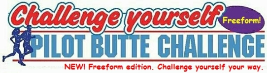 2017-pilot-butte-freeform-challenge-registration-page