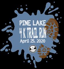 2020-pine-lake-4k-trail-run-lake-walk-kids-fun-run-registration-page