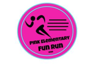 2017-pink-pacers-fun-run-registration-page
