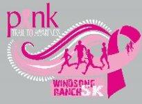 PINK Trail To Awareness registration logo