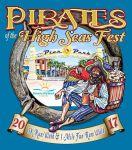 2017-pirate-festival-5k-runfitness-walk-registration-page