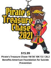2021-pirates-treasure-chase-1m-5k-10k-131-262-registration-page