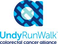 Pittsburgh Undy Run/Walk registration logo