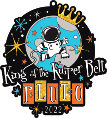 2022-pluto-king-of-the-kuiper-belt-running-and-walking-challenge-registration-page