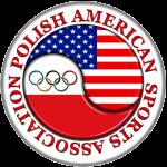 Polonia 5K Run registration logo