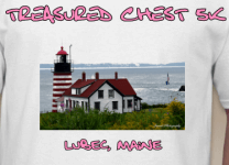 2016-potential-treasured-chesk-5k-registration-page