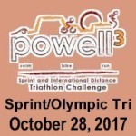2017-powell3-triathlon-challenge-registration-page