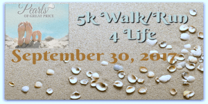 2017-pregnancy-care-center-walk-run-for-life-registration-page