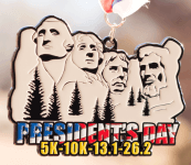 2019-presidents-day-5k-10k-131-262-registration-page
