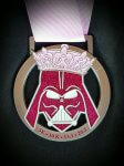 2017-princess-vader-run-registration-page