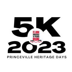 2019-princeville-heritage-days-5k-runwalk-registration-page