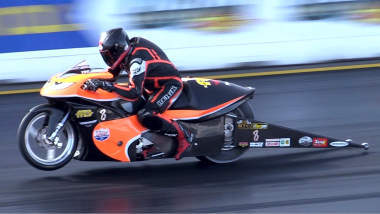 2021-pro-stock-motorcycle-registration-page