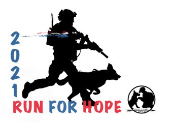 2021-project-kennys-run-for-hope-cait-form-registration-page