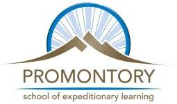 2019-promontory-family-5k-race-registration-page