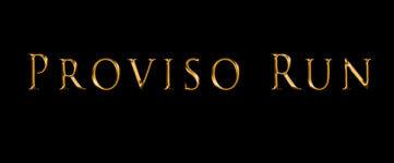 2016-proviso-run-registration-page