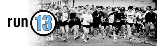 2017-provo-city-half-marathon-5k-registration-page