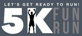 Pueblo Boxing 5K registration logo