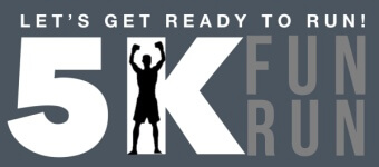 Pueblo Boxing 5K registration logo