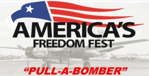 2017-pull-a-bomber-2017-registration-page