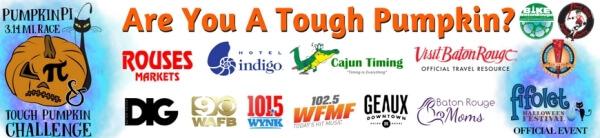 2017-pumpkin-pi-314-mile-race-and-tough-pumpkin-challenge-registration-page