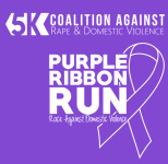 2017-purple-ribbon-race-registration-page