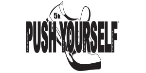 2017-push-yourself-5k-walkrun-registration-page