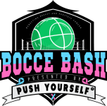 2021-push-yourself-bocce-bash-registration-page