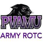 2016-pvamu-army-rotc-10k-registration-page