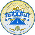 PW5K registration logo