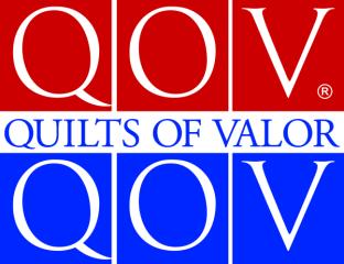 QOVF Inaugural 5K registration logo