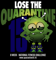 2021-quarantine-15-fitness-program-registration-page