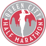 2017-queen-city-5k-registration-page