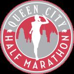 Queen City 5K registration logo